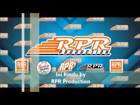 ini-rindu---all-artis-rpr-pro-gunungkidul---official-music-video---#rprprofessionalmusik