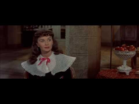 Дезире (1954)