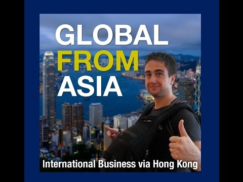 The Recent Toughening Up By ImmD on Hong Kong Investment Visa Applications