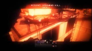 ResQ Mission [1] by ResQ Volt