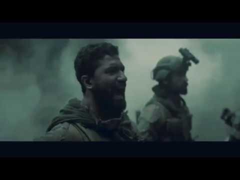 uri-the-surgical-strike-official-trailer-a-true-story