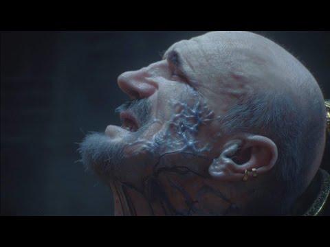 Total War: Warhammer - Trailer-Analyse: Fraktionen, Lufteinheiten und mehr