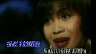 Ismi Azis Kasih || Lagu Lawas Nostalgia || Tembang Kenangan Indonesia