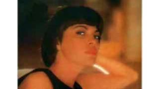 Mireille Mathieu La Califfa Audiofoto