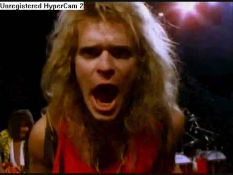 1984  1985 Music Hits