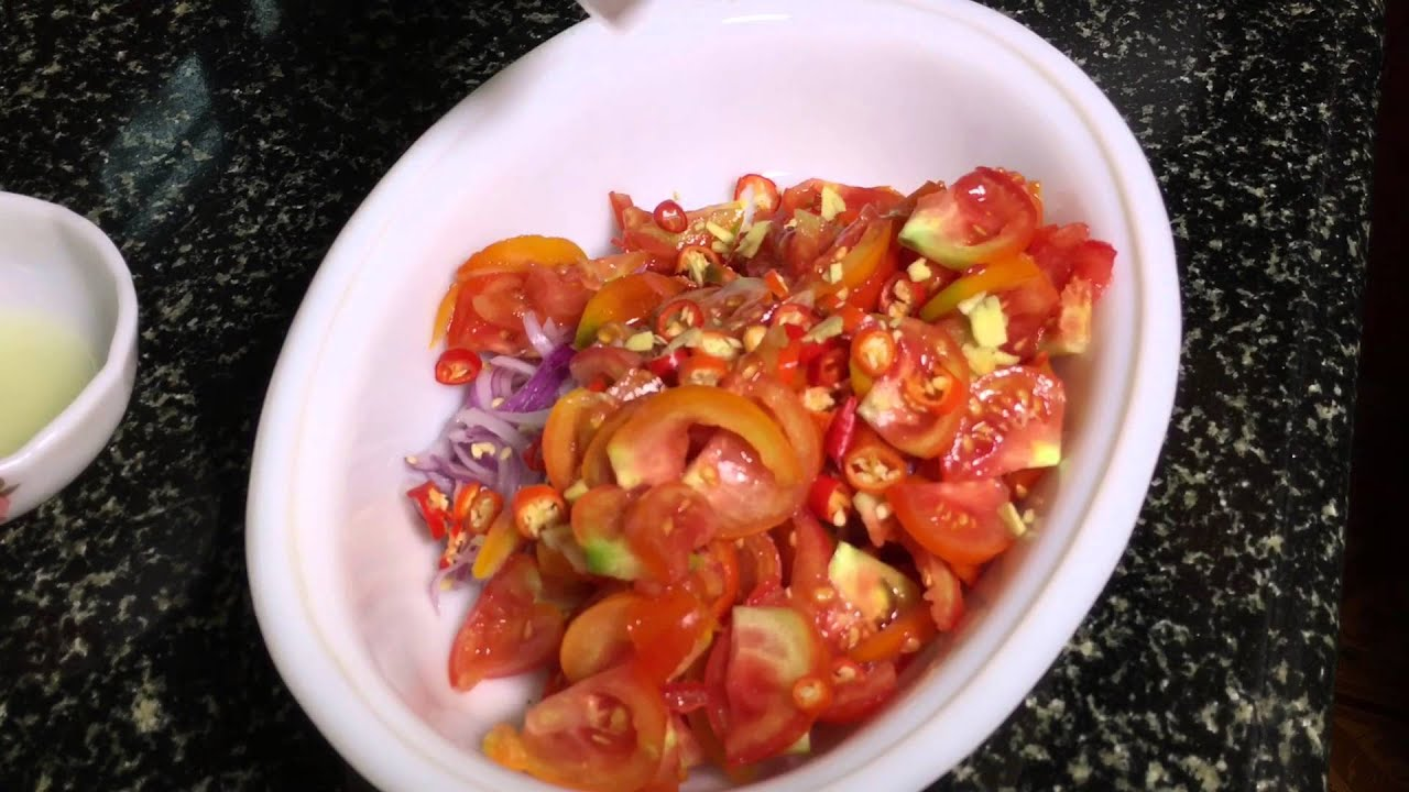 Healthy kerala salad recipe in malayalam youtube forumfinder Image collections