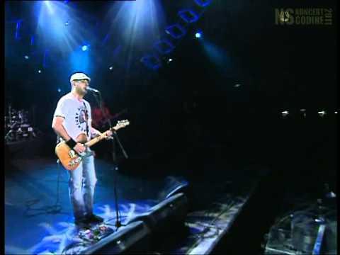 Love Hunters - There (Live @ Koncert Godine 2011)