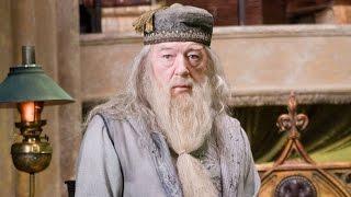 Fantastic Beasts Adds Dumbledore To Cast For Sequels