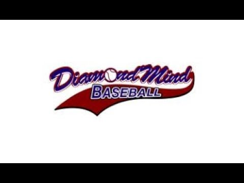 ALL-TIME ELO Greatest Teams Tournament DMB 1946 St Louis Cardinals vs 1974 os LA Dodgers (DAY 1)