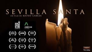 SEVILLA SANTA / Original 2015