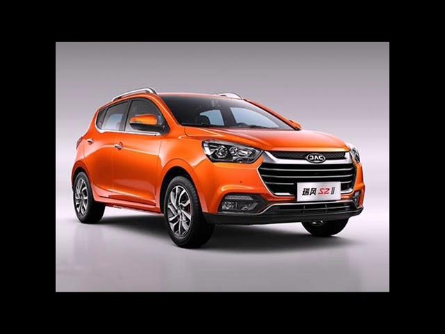 سيارات أوربية  ٢٠١٩ ارخص من الصيني في أقل من دقيقة