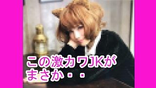 バブリー芸人の平野ノラが14日に自身の公式ブログを更新し、ナウなヤン...