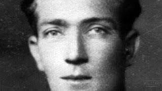 Stangl's Clockwork Sobibor Operation | Nazi Hunters