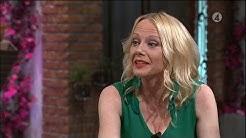 """""""Det var jätteskönt att förstå varför jag var annorlunda"""" - Vardagspuls (TV4)"""
