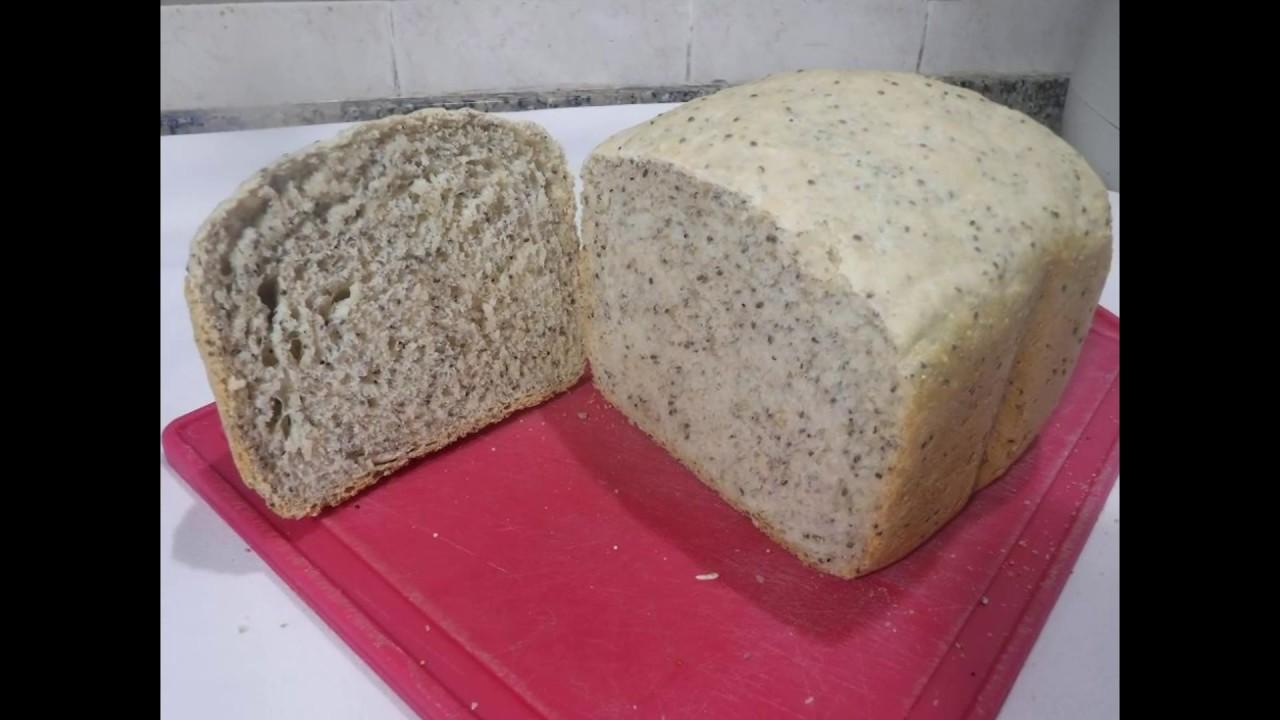 como hacer skillet de gluten linear unit horno atma