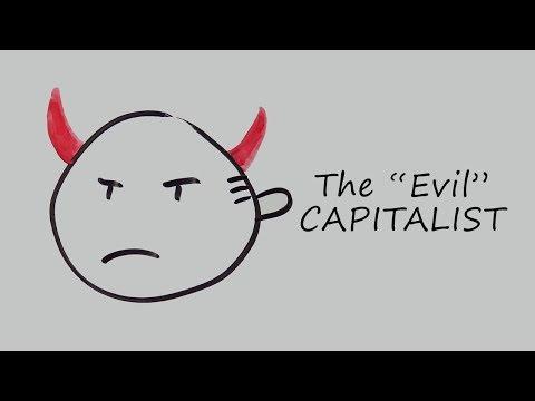 the-1-basic-economics-principle-people-misunderstand