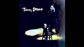 Tony Stone - Perish The Thought (1988)
