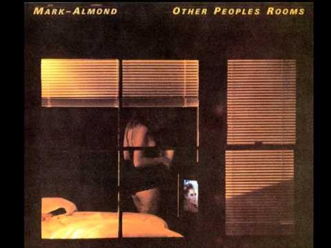 Mark-Almond Band - The City (1978 Studio Version).