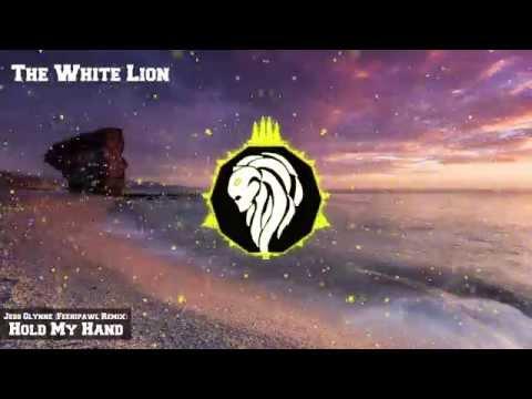 Jess Glynne - Hold My Hand (Feenixpawl Remix)