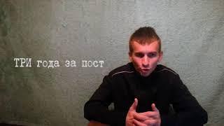 Видеозаписи Подслушано Тверская область, Тверь ВКонтакте (копипаст)