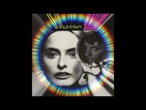 Mix - A Man Called Adam 89-94 Showcase (HD)