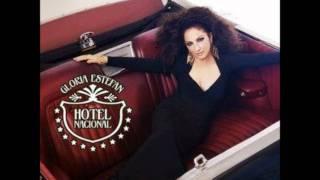 Gloria Estefan - Hotel Nacional (Funk3d Radio Edit)