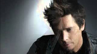 Chris cornell feat  Timbaland   Part of me Electro RMX