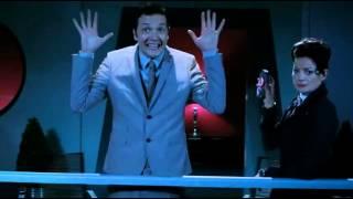 Doctor Who 2005   08x12   Death in Heaven 00 33 14 00 33 20 DIVX 480p