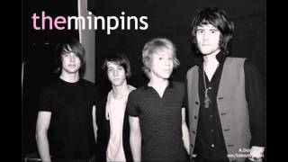 The Minpins - Tired of You