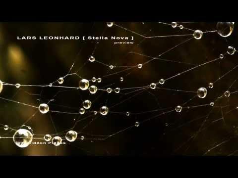LARS LEONHARD Stella Nova   Ultimae Official Teaser