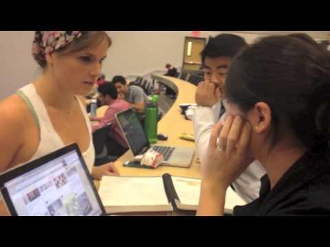 WesternU DO 2016 Class Video