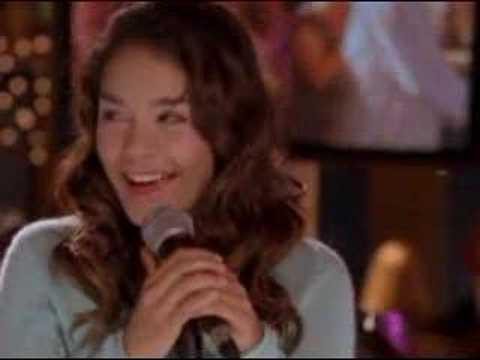 High School Musical: Start of Something New