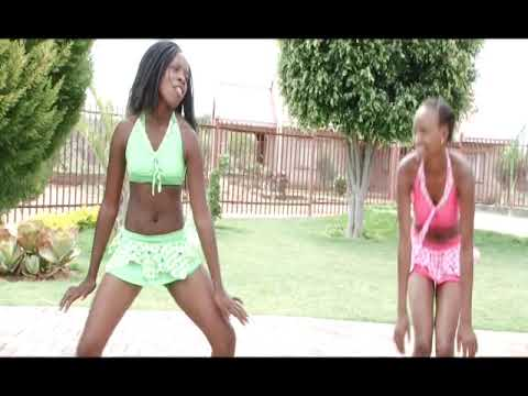 Download House of Mapenza - Season 6  PART 1 (Video)