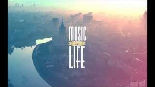 Alexandra Stan - Lemonade - (Cahill Radio Edit)