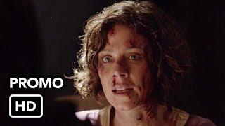 """American Odyssey 1x03 Promo """"Drop King"""" (HD)"""