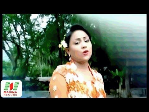Rika sumalia ft Amri Katama - Tanjung Bila