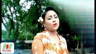 Rika sumalia ft Amri Katama Tanjung Bila
