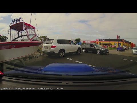 dash-cam-owners-australia-april-2020-on-the-road-compilation