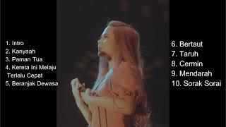 Download lagu Nadin Amizah - Full Album Selamat Ulang Tahun