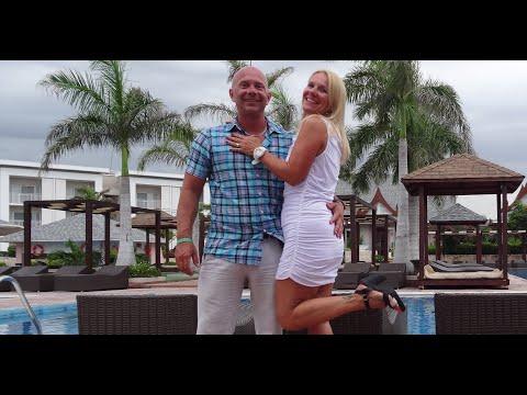 Labranda Hotel (ex Warwick), Cayo Santa Maria, Cuba. All You Need To See In 4 Minutes