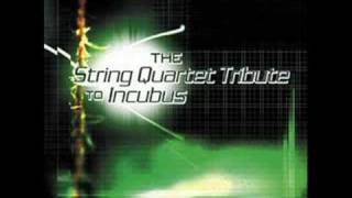 """Pardon Me"" - Incubus [String Quartet]"