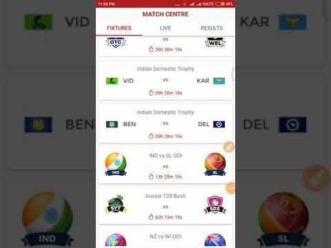 IND vs SL 3rd ODI Dream 11 team||Playing 11 (India vs Srilanka)