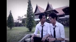 Repeat youtube video หนังเกย์น่ารักๆ รักได้ไหม (Gay Movie)