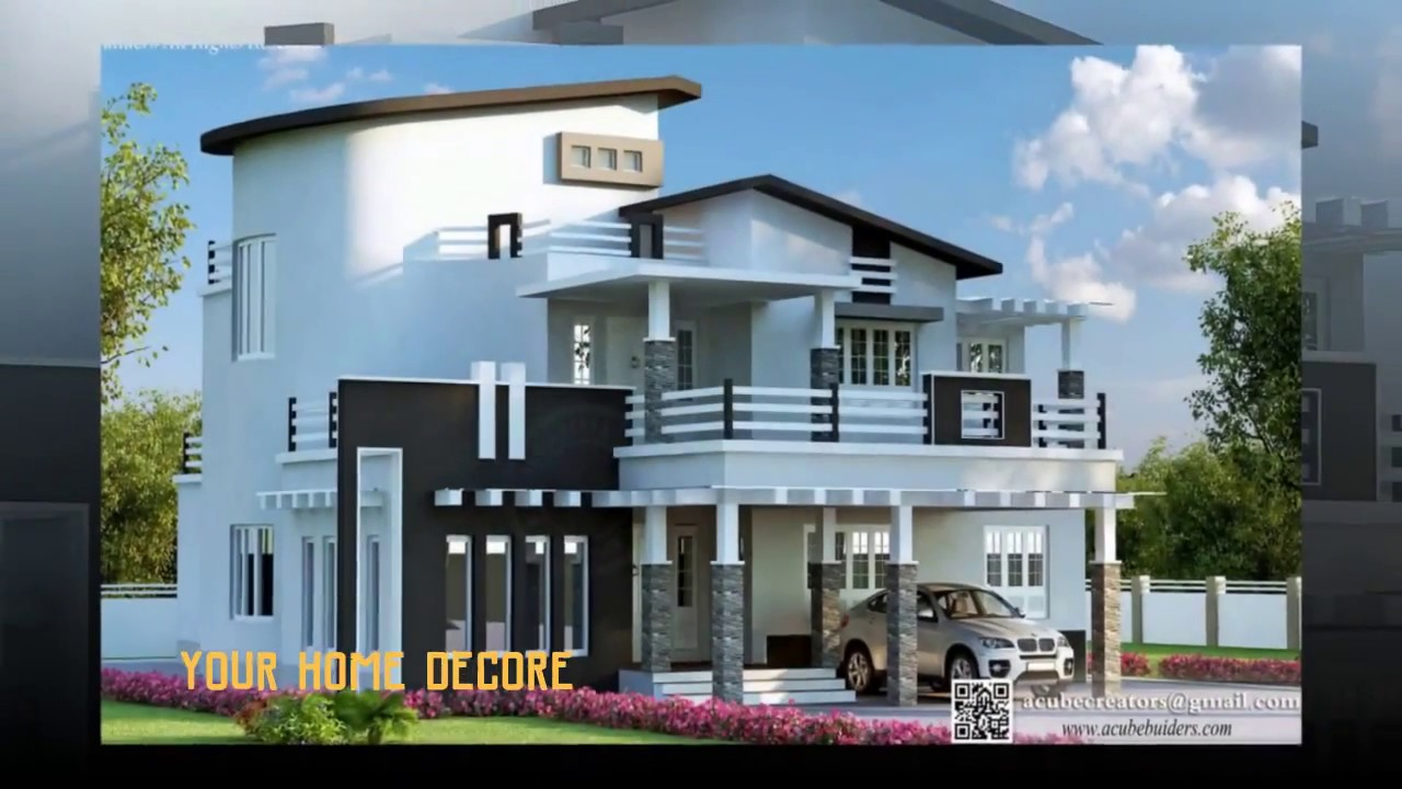 73 Exterior House Windows Design House Exterior Design Outside House Youtube