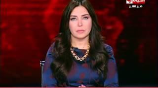 فيديو.. السفيرة منى عمر: جنوب السودان مهمة للأمن القومي المصري