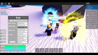 roblox dgz r dragon ball z rage i am noob player v2 feat. VictoriousGreatninja