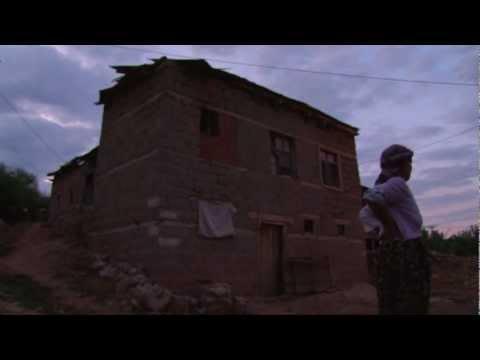 Fecîra Trailer (fragman)