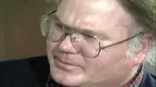 Pat Conroy - The Prince Of Tides - Part 3