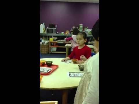 Brickton Montessori school