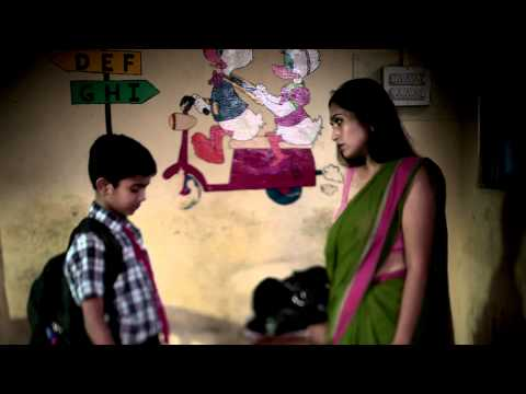 Time | Short Film | By Aarti Bagdi: A doctor is already done for the day but agrees to meet a new patient after persuasion from his assistant. This meeting with the patient turns out to be a life fulfilling moment for the doctor?   SUBSCRIBE TO OUR CHANNEL http://www.youtube.com/subscription_center?add_user=humaramovie  LIKE US ON FACEBOOK https://www.facebook.com/humaramovie  FOLLOW US ON TWITTER https://twitter.com/humaramovie